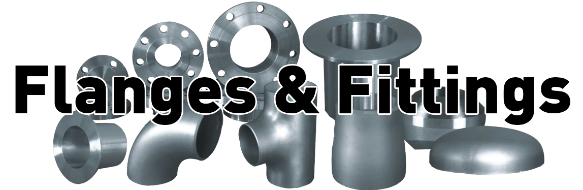 flanges-and-fittings-header