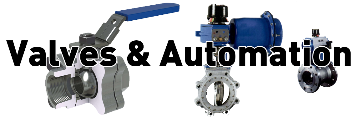 valves-and-automation-header